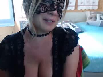 lulu7870's chat room