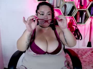 lulubigtittschr(92)s chat room