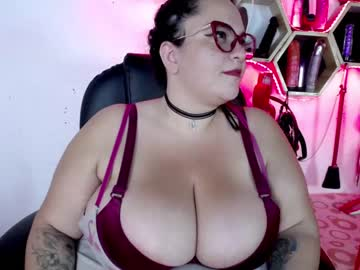 lulubigtitts's chat room