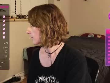luluvchr(92)s chat room