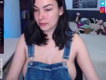lunagasai_'s chat room