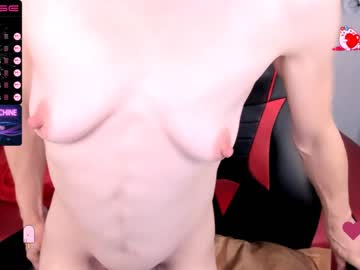 naked girl with cam luxurychickx