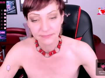 luxurychickx's chat room