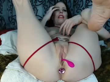 luxurylips's chat room