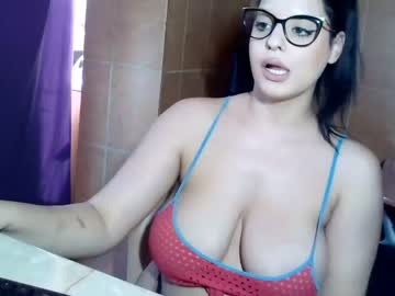 madamequeenchr(92)s chat room