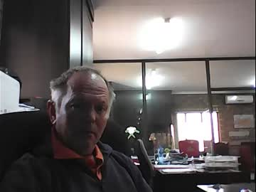 Chaturbate maddaddy1234 adult cams xxx live
