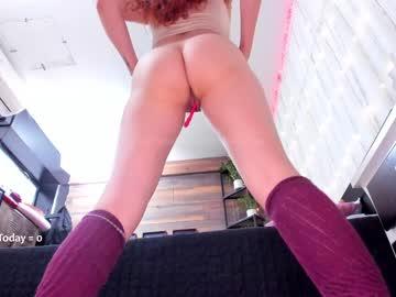 madison_hall's chat room