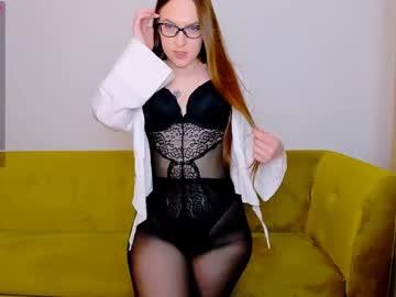 Chaturbate magisuw chaturbate adultcams
