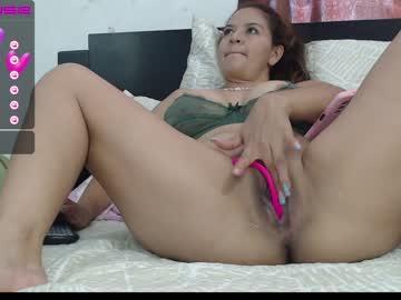 maira_milfchr(92)s chat room
