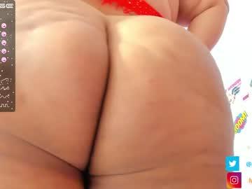 maite_newmilf's chat room
