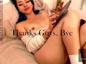 maitte_angelchr(92)s chat room