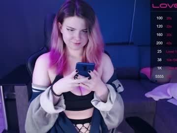 makelovenotwarbitchess's chat room