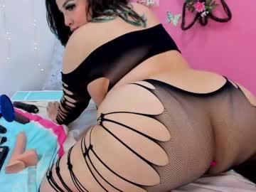 makenziie_'s chat room