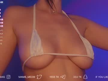 mamiemeowchr(92)s chat room
