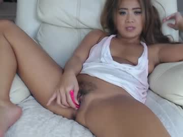 mandy138's chat room