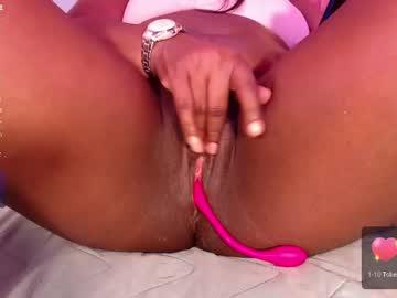 manu_villachr(92)s chat room