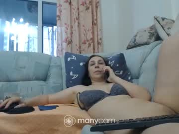 margo_pretty's chat room