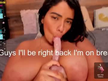 mariana_c's chat room