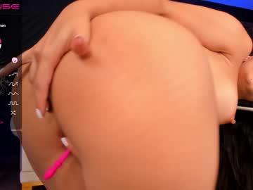 marianasilva__chr(92)s chat room