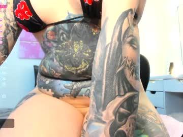 mariianna_lopez_'s chat room