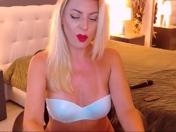 marimaischr(92)s chat room