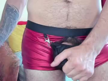Watch marioslim live amateur sex cam show
