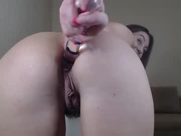 marishaarimova's chat room