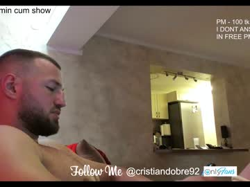 Watch markpriceofficial Live Cam Sex show
