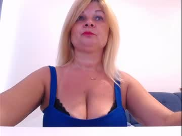 marthanollan (Martha) - 47 years from Right here on free cam girls