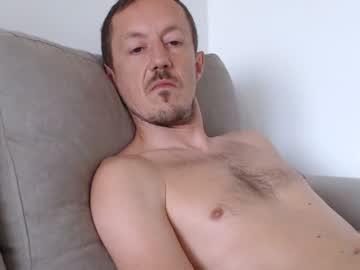 Chaturbate martin010282 chaturbate adultcams