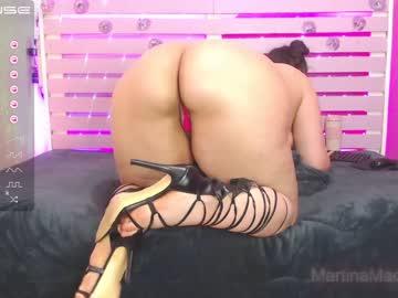 martinamadissonchr(92)s chat room