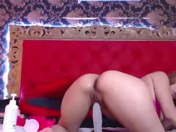 marylindsaychr(92)s chat room