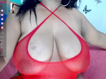 marysol83's chat room