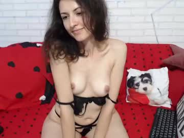 mashalush samantha_bb-Hi lets get some fun