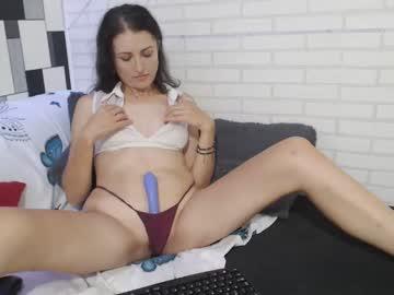 mashalush's chat room