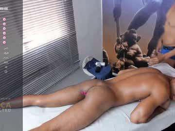 massagemspachr(92)s chat room
