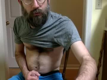 masturbauteurchr(92)s chat room
