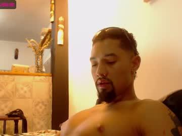 mathew444's chat room