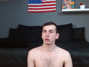 mathew_conellychr(92)s chat room
