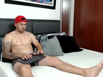 mathias_scoth1's chat room
