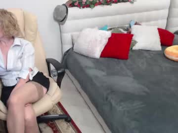 free live chat maturebigholes