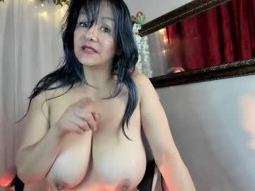Chaturbate maturefantasticforuu XXX cam show Watch