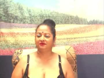 matureindian65chr(92)s chat room