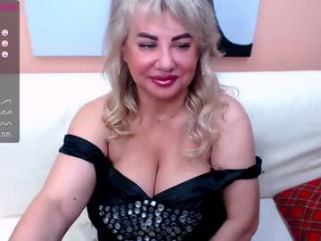 matureofkindchr(92)s chat room