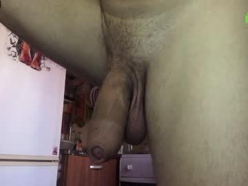 Vibrate & cum #bigcock #uncut #gay #selfsuck #cum #anal / #arab #turkish #latino #young #bigcock / #feet #anal #selfsuck #young #bigcock / [413 tokens remaining]