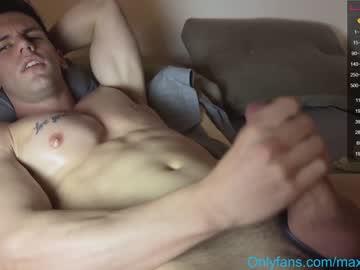 maxandtamchr(92)s chat room