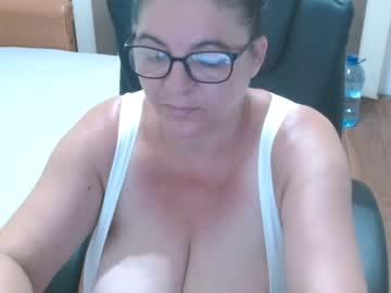 mayabbw50tits's chat room
