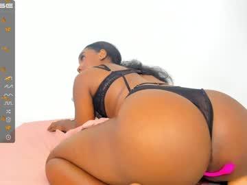 mayacardenaschr(92)s chat room
