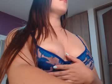 medelynevanschr(92)s chat room