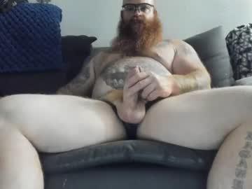 medved84chr(92)s chat room